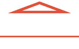 Logo SBBC Construction de maisons indivisuelles